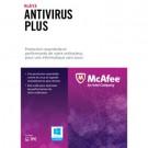 Antivirus Plus  - 1 poste