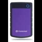 StoreJet 25H3P 2 To  (USB 3.0)