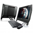 ThinkCentre Edge 62z All-in-One
